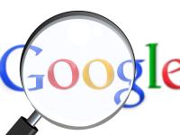 Google penalizará las webs que no sean responsives