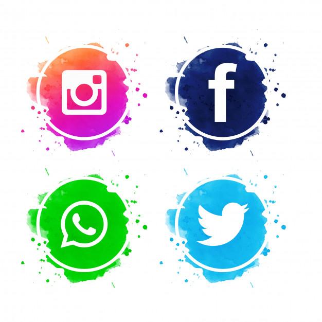 ¿Por qué mi empresa debe estar en las redes sociales?