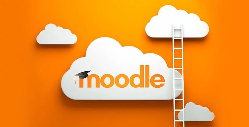 Moodle, ¿qué puede hacer para tu empresa?