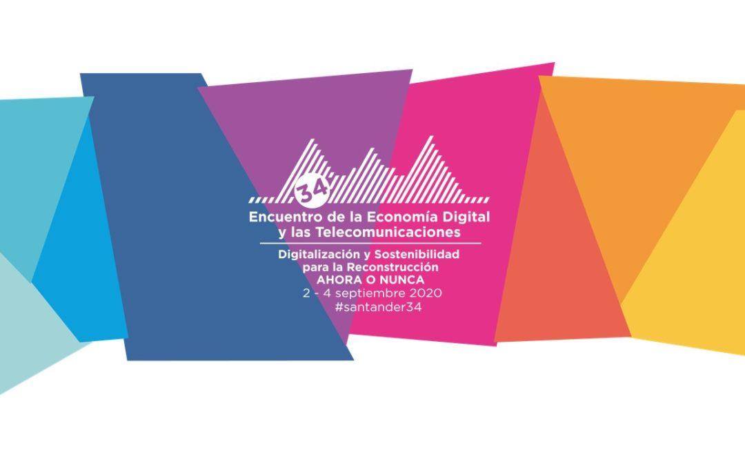 La digitalización delas PYMES, necesidades y desafíos
