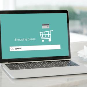 E-Commerce en Barcelona