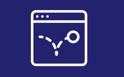 ¿Qué es el porcentaje de rebote en Google Analytics?